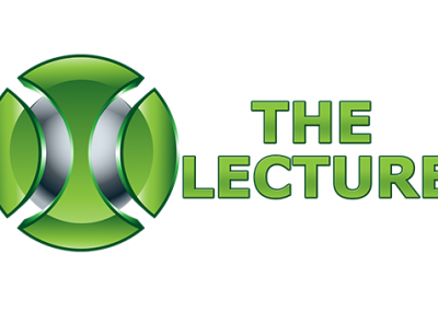 The Lecture